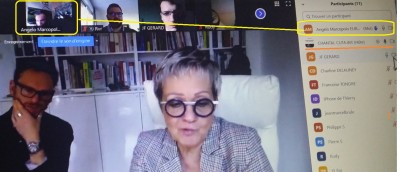 press_videoconference_prof_cutajar_hears_aggs_question__8_jan_2021_eurofora_400