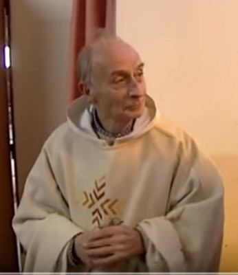 priest_jacques_hamel_murdered_by_islamic_terrorists_400