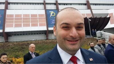 prime_minister_of_georgia__agg_eurofora_400