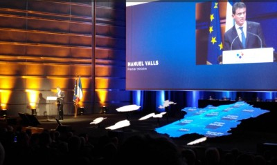 prime_minister_valls_anouncements_at_fors_2016_convention__eurofora_400