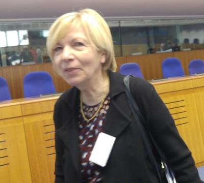 professor_benoitrohmer_eurofora_400
