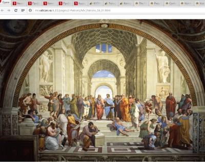 raphels_school_of_athens_at_vatican_400