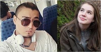 rapist__murderer_of_maria_freiburg_refugee_unaccompanied_socalled_child_and_his_victim_400