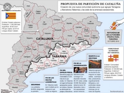 referendum_for_tabarania_secession_from_catalonia__detailed_map_plataforma_por_tabarnia__eurofora_400