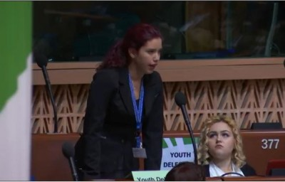 refugee_family_young_girl_from_cyprus_speaking_out_v._turkish_attempts_to_exploit_coes_local_democracy_deliberations__eurofora_400