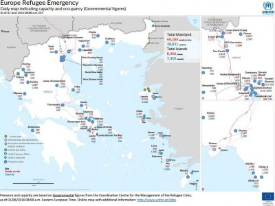 refugeemigrants_hotspots_in_greece_on_june_1st_2016_unhcr_data_400