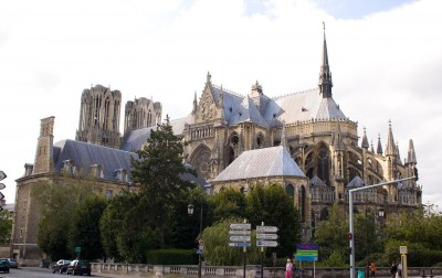 reims_cathedral_400