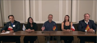 rfkennedy_at_berlin_press_conference_28.8.2020_acu2020_video__eurofora_screenshot_400