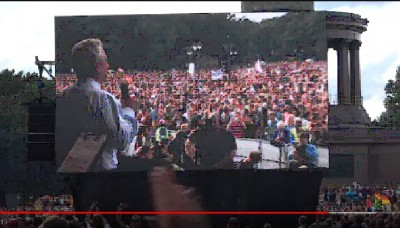 rfkennedy_at_berlin_rally_1_eurofora_screenshot_400
