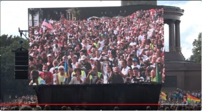 rfkennedy_at_berlin_rally_6_people_close_matuschewski_videoeurofora_screenshot_400