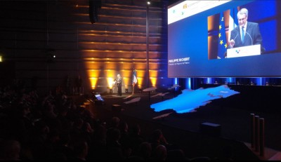 richerts_inauguration_speech_at_reims_rof_2016_annual_convention_closer__eurofora_400