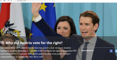rights_win_in_austria_seen_by_our_collegue_eurotopics_400