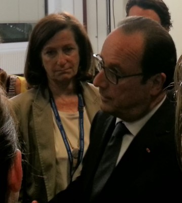 ripertlandler_with_president_hollande_earlier_at_an_eu_brx_summit_eurofora_photo_400