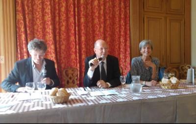 rmy_pflimlins_press_lunch_organized_by_strasbourgs_press_clum_at_ancienne_douane_eurofora_photo_400