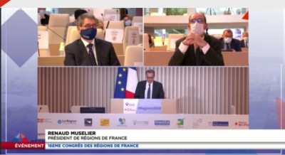 rof_president_muselier_with_great_east_pres_rotnr__prime_minister_castex___rof_videoconf__eurofora_screenshot_400