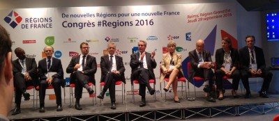 rofs_press_conference_2016_convention__eurofora_400