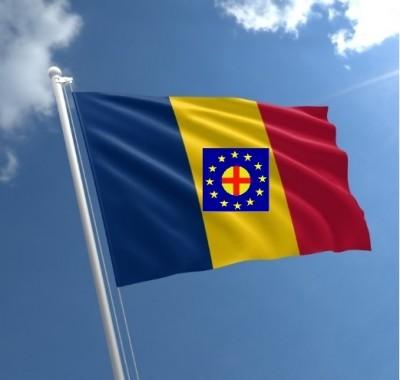 romania_flag__eurofora_400
