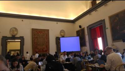 rome__capitol_hill_pressroom__eurofora_400