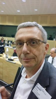 rsf_internat._director_rediske__agg_eurofora_400_02