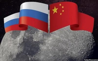 russia__china_coop._for_moon_base_roscosmos__eurofora_400