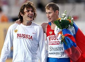 russia_shustov_