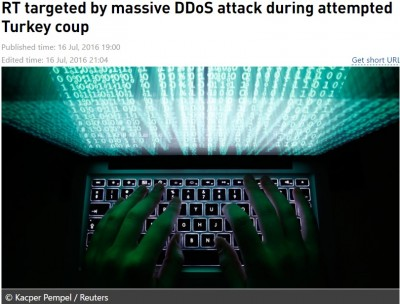 russia_today_tv_hit_by_ddos_hacher_attack_during_turkish_coup_400_01