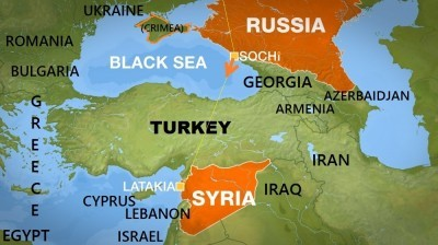 russian_airplane_crash_from_sochi_to_syria_via_turkey_near_n.caucasus_400