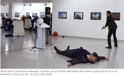 russian_ambassador_andrey_karlovs_murder_by_a_turkish_policeman_in_ankara_400