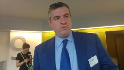 russian_dumas_foreign_affairs_committee_president_slutsky__agg_eurofora_400