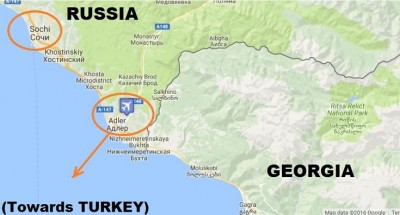 russian_plane_to_syria_via_turkey_close_local_map_400