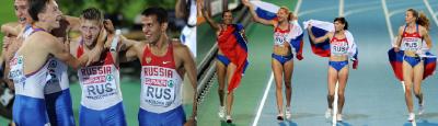 russian_runners_4x_400_01