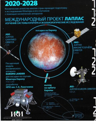 russian_space_2010_calendar_galileo_evropa_400_01