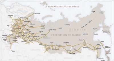 russianj_rail_network_400