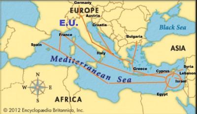 s.e._med._energy_hub_eurofora_patchwork_400_01