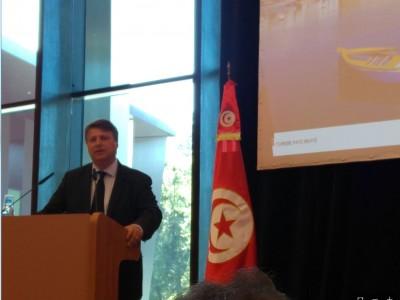 s.hertzog_on_eurofair_tunisia_press_conf_400