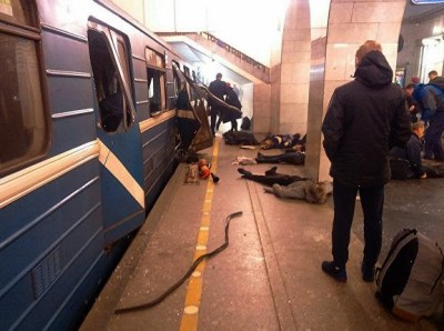 saint_petersburg_attack_victims_400_02