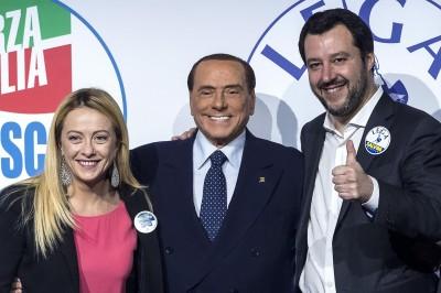 salvini_berlusconi_meloni_italian_unity_of_the_right_400