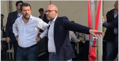 salvini_with_alessandro_panza_400