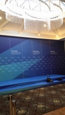 salzburg_eu_summit__epps_press_conference_room_eurofora_400