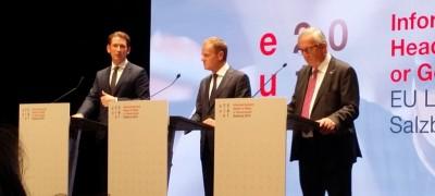 salzburg_eu_summit_kurz__tusk__juncker_press_confagg_eurofora_400