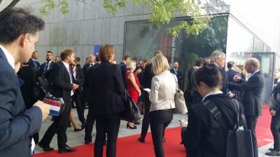 salzburg_summit_sidelines_eurofora_400