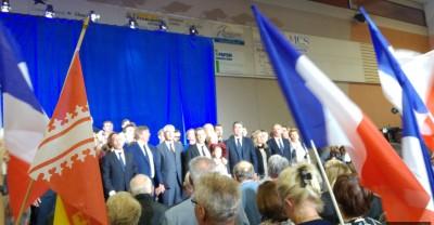 sarko_flags__people_400