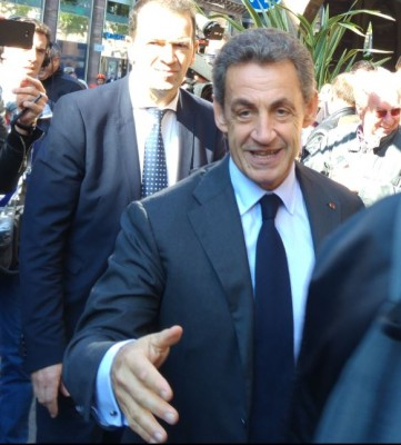 sarkozy_arriving_for_handsake_wth_agg__eurofora__international_gallimard_library_kleber_strasbourg_400