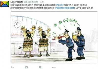 satirical_cartoon_on_the_impunity_of_dangerous_islamic_extremists_screenshot_by_eurofora_400