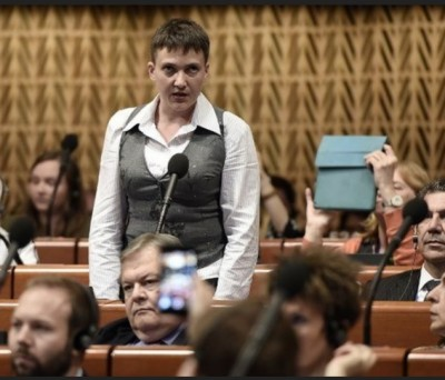 savchenko_at_coe_assembly_eurofora_screenshot_400