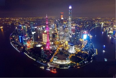 schanghai_bund_night_lights_400