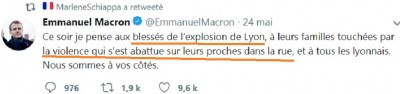 schiappa__macron_on_lyon_400