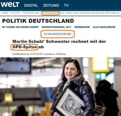 schulzs_sister_fires_back_at_spd_bureaucracy__snakepit_welt__eurofora_400