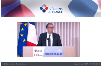 screenshot_20201019_16me_congrs_des_rgions_en_ligne_le_19_octobre_les_rgions_qg_de_la_reconstruction__en_direct__33_400