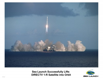 sea_launch_the_best_october_9_1999_400